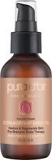Pura D'or 00607 Pro Organic 4 oz Rosehip Seed Oil