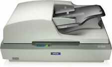 Epson GT GT-2500 Flatbed Scanner Refurbished No PSU