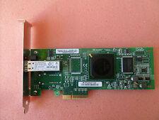 Dell qlogic qle2460-Dell 4 Go pcie x4 FC Fibre Channel Adapter px2510401 0kd414