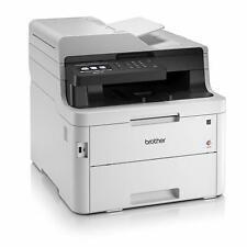 Farblaser-Multifunktionsgerät Brother MFC-L3750CDW Drucker Scanner Kopierer Fax