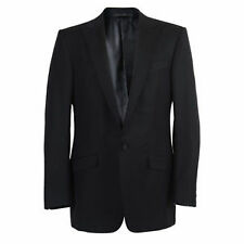 Men's Wool Blazers and Sport Coats