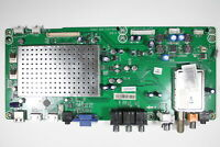 "DYNEX 40"" DX-40L261A12 DX-46L260A12 152936 Main Video Board Motherboard Unit"