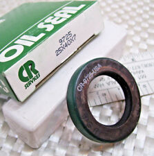 CR: Oil Seal, Single  P#  9725,   /  {7445}