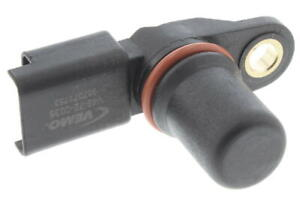 VEMO Crank Angle Sensor V46-72-0036 fits Renault Megane 1.6 16V (II) 82kw, 1....