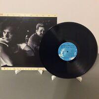 John Cougar Mellencamp - The Lonesome Jubilee 1987 UK Vinyl LP Album Near Mint