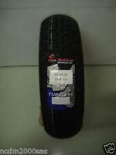 COPERTONI VEE RUBBER VRM 144 100/80-10 PIAGGIO Zip SP (C1100) 50 1996-2000