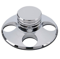 Douk Audio Plattengewicht Record Weight Clamp Turntable Metal Disc Stabilizer