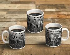 mug / tasse FRIENDS - série tv