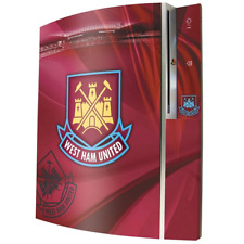 West Ham United FC PS3 Console Skin | OFFICIAL