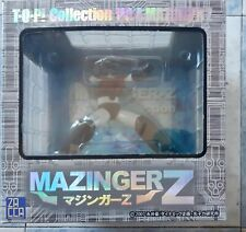 mazinger z T.o.p