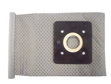 Wertheim Volta Vax Hoover Airflo Kambrook Vacuum Reusable Cloth Bag #cb1025