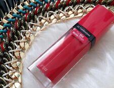 Bourjois Rouge Edition Velvet Lipstick - Frambourjoise 02