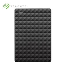"""Seagate Expansion HDD Drive Disk 1TB 2TB USB3.0 2.5"""" Portable Hard Disk"""
