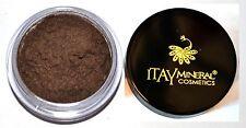 Itay Beauty Hair & Brow Building Fiber Md Brown 5 gram