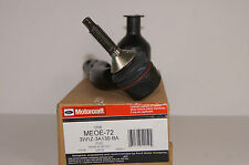 Motorcraft Right Side Outer Tie Rod End MEOE72 3W1Z3A130BA 45A0875 ES3693