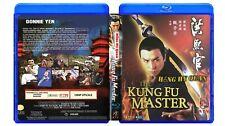 HONG HY QUAN 1080HD - Phim Bo Hong Kong ATV Blu-ray - USLT/ Cantonese/ Eng Sub