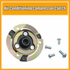 5N0820803 Air Conditioning A/C Delphi Compressor For Seat Skoda VW Repair Kit uk
