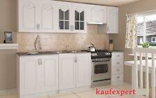 Küchenzeilen Landhausstil | ambiznes.com