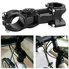 31.8/28.6mm Adjustable Rise Up Handlebar Stem for Mountain Road Bike Bicycle❤F