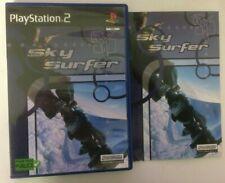 Torcster sky surfer EPO 1400mm bleu rtf v2 211493