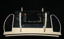 Senderpult für Yuneec ST16  als Bausatz 5-lag. Birke