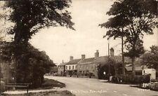 Benington near Butterwick & Boston. The Village # BGTN.15 by Tuck.