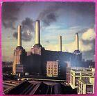 Pink Floyd- ANIMALS- Vinyl Gatefold LP- Australian Issue- NEAR MINT- SBP 234948