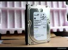 """ST32000644NS SEAGATE 2TB SATA 3Gb/s 7200RPM 3,5"""" Enterprise NAS Festplatte Neu"""