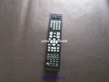 Control Remoto Para DENON DBT-3313UD DBP-1611UD DBT-1713UD reproductor de Blu-Ray DVD