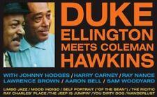 CDs de música jazz Duke Ellington
