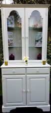 More than 200cm Height Ducal Cabinets & Cupboards