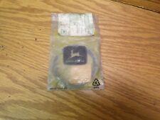 New John Deere T42599 Snap Ring *Free Shipping*