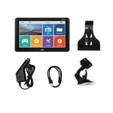 GPS Navigation System PNI L810 7 inch screen, 800 MHz, 256MB DDR, 8GB internal m