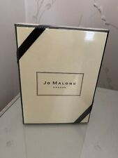 JO MALONE English Pear & Freesia & Grapefruit Colonia Duo 30ml X2 Sellado Original