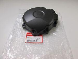 Motordeckel Lichtmaschinendeckel Cover Motor Honda CBR 1000 RR SC59 09-11