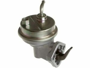 Fuel Pump For 1967-1974 GMC G25/G2500 Van 1968 1969 1970 1971 1972 1973 F631HS