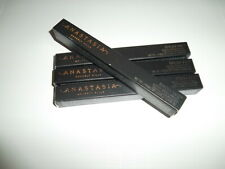 Anastasia Beverly Hills Brow Wiz Skinny Brow Pencil GRANITE Full Size Authentic