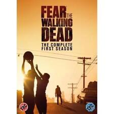 Fear The Walking Dead Saison 1 DVD NOUVEAU DVD (EO51947D)