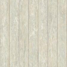 Essener Tapete Global Fusion G56440 Wood Wood Wall Wooden Look Fleece Wallpaper