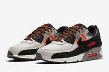 Nike Air Max 90 Mid Top Sneakers for Men for Sale   Authenticity ...
