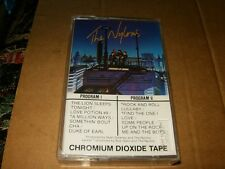 The Nylons Cassette Used,Canada.