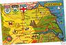 Königreich Uni - Yorkshire