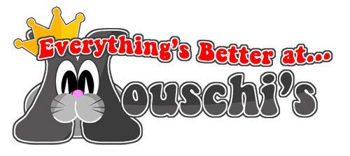 Mouschi's