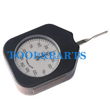 ATG-150 Dial Tension Gauge Gram Force Meter Single Pointer 150 g