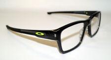 OAKLEY Brillenfassung Brillengestell Eyeglasses Frame OX 8107 05 Splinter Gr.51