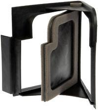 HVAC Heater Blend Door Repair Kit Dorman 902-203 Fits 001-10 E150 E250 E350 E450