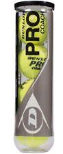 Dunlop Coach Pro 72 Bälle
