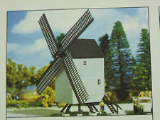 MOULIN JOUEF HO 1/87 KIT MAQUETTE NEUF A MONTER