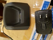 Mitel 51301124 IP DECT 5607 Global Charger