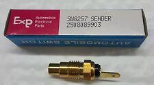 Engine Coolant Temperature Sensor Sender 25080-89903
